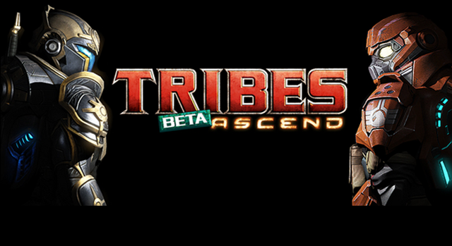 File:Tribes Ascend 1.png