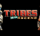 Tribes Wiki
