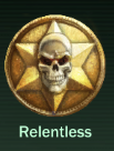 File:Accolade Relentless.png