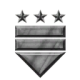 File:Rank (22).png