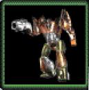 Armor-Heavy
