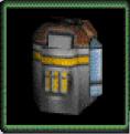 File:Pack-Ammo.jpg