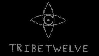 TribeTwelve Teaser Trailer