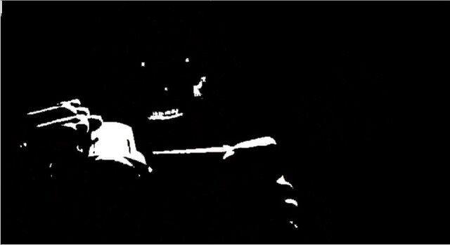 File:CropperCapture-69-.jpg
