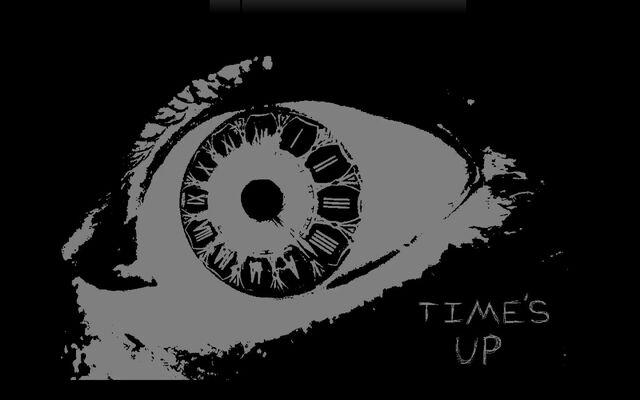 File:Timesup.jpg