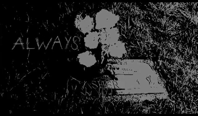 File:Token Grave.png