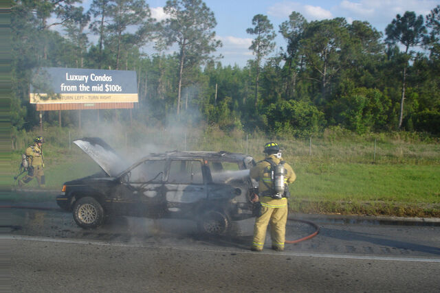 File:CarOnFire.jpg