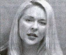 File:Mary Asher.jpg