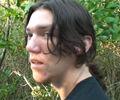 Thumbnail for version as of 01:22, November 7, 2010