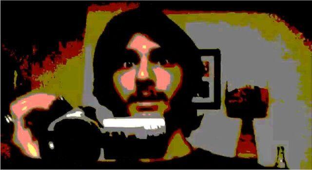 File:CropperCapture-63-.jpg