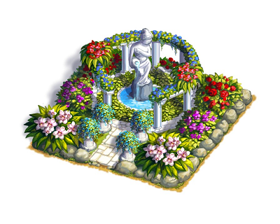 File:Orchid Garden2.png