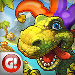 April.fools.update.game.icon