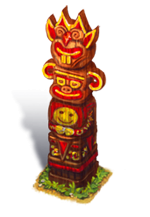 File:Totem Pole.png