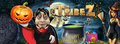 Thumbnail for version as of 20:38, October 31, 2013