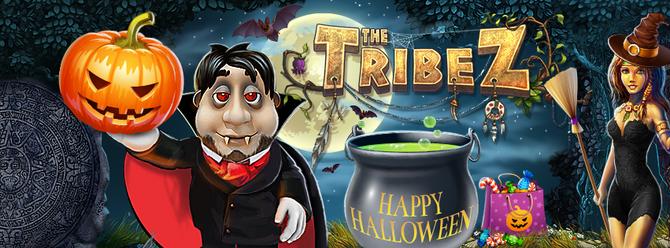 Halloween.update.cover