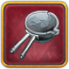File:Find.items.foundry.quest.png