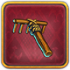 File:Gardening.tools.quest.png