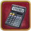 File:Find.items.calculator.png