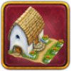 File:Mansion.quest.png