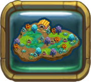 File:Island6Btn normal.png
