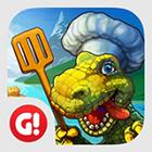 Thanksgiving.update.icon