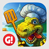 File:Thanksgiving.update.icon.png