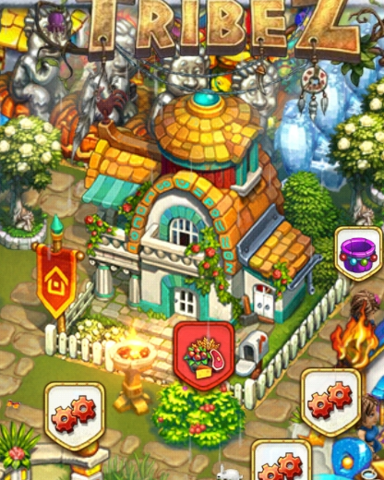 File:Chief's residence.PNG