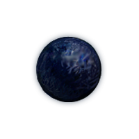 File:Summer.update.s2p3.cannonballs.png