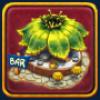 File:Ancient.bar.quest.png
