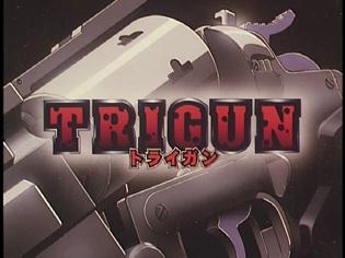 File:Trigun op.jpg