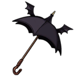 File:Present 011 Bat Umbrella.png