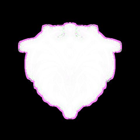 File:Crest of Vanity.png