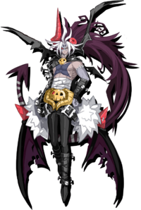 Zeabolos character profile image