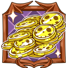 File:Trophy Trillion 14 お金大好き!.png