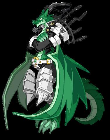 File:Ragon character profile image.png