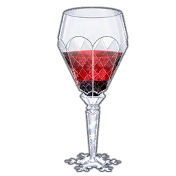 File:Present 035 Crystal Wine Glass.png