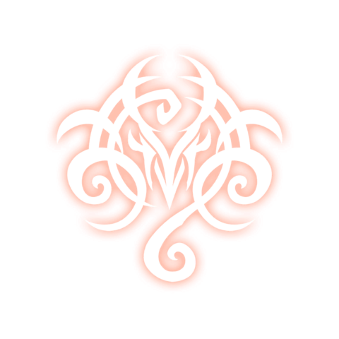File:Crest of Greed.png