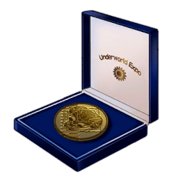 File:Present 029 Overlord Token.png