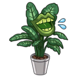 File:Present 087 Laughing Plant.png