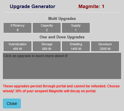 File:Upgrade panel.png