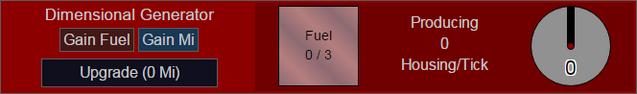 File:Dimensional Generator.png