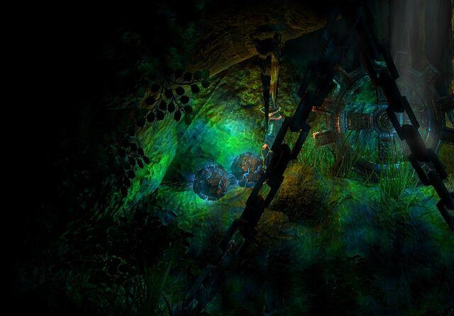 File:Glowing Rocks.jpg