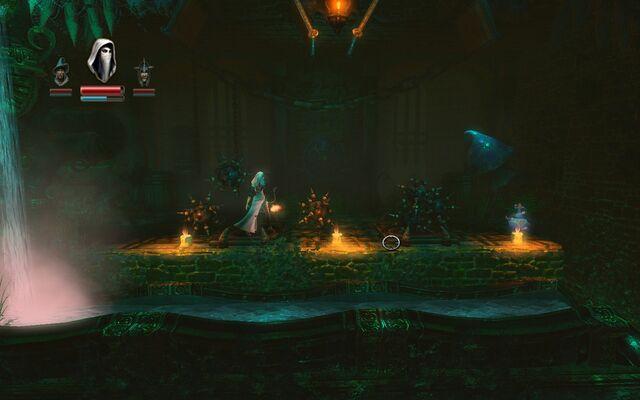 File:Trapdoor releasing Spikeballs.jpg