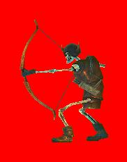 File:Armored Archer Skeleton.png