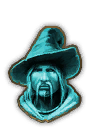 File:Data-gui-hud-ingame-wizard mana.png