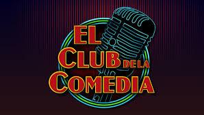 File:Club de la comedia.jpg