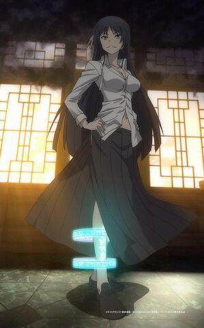 File:Akio magic preview ep2 AN.jpg