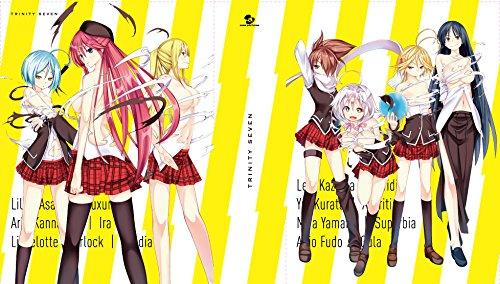File:Trinity Seven BD DVD vol1 cover AN.jpg