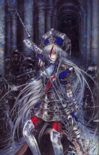 File:-small--AnimePaper-scans Trinity-Blood feba 68234.jpg