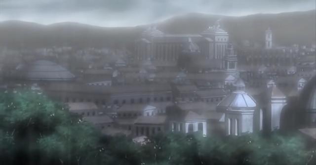 File:Rome cityscape 2.png